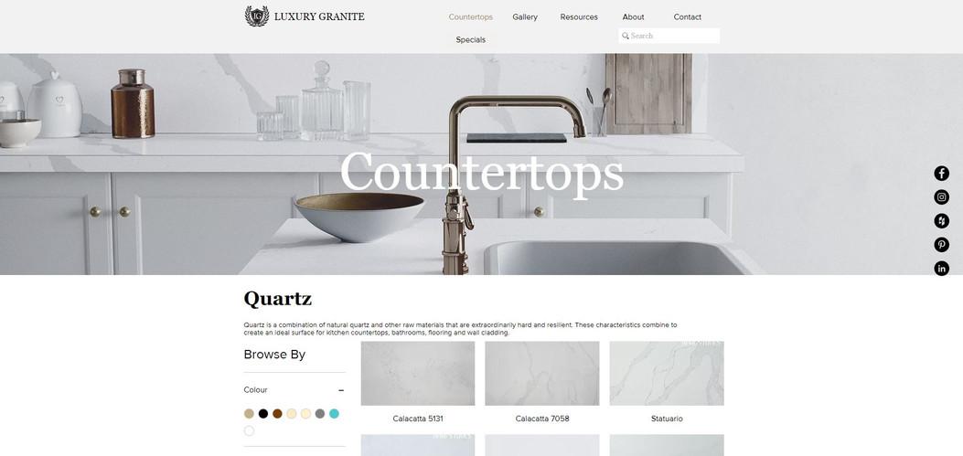 Luxury granite website snip 2.JPG