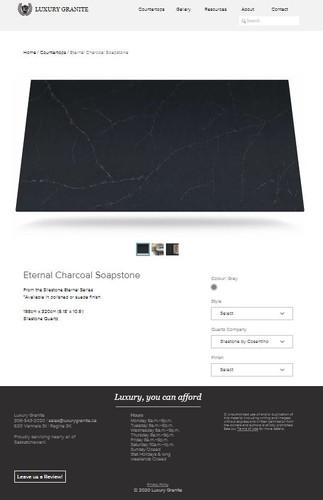Luxury granite website snip 5.JPG