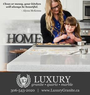 Home improvement ad.jpg