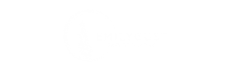 Emily Gust Photography Logo_Long White.png