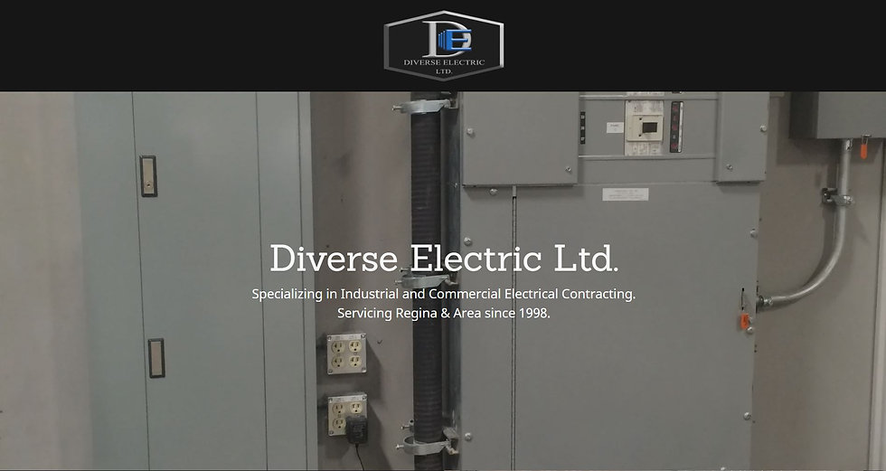 Diverse Electric Website capture.JPG