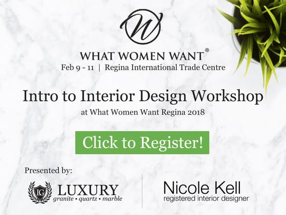 Regist_design_workshop_what_women_want_g