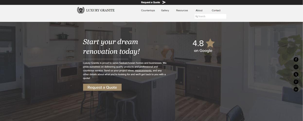 Luxury granite website snip 1.JPG