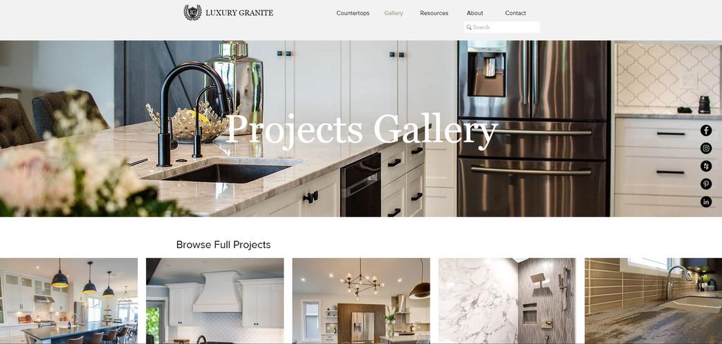 Luxury granite website snip 4.JPG