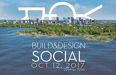 McKenna yqr build and design Invite post