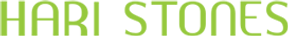 haristones logo.png