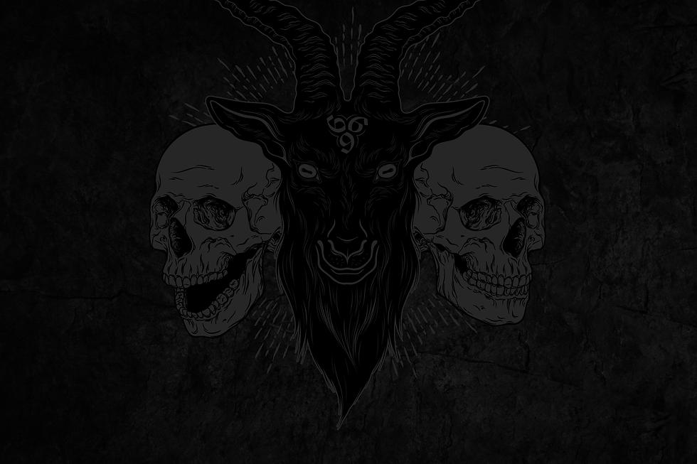 baphomet_skulls.png