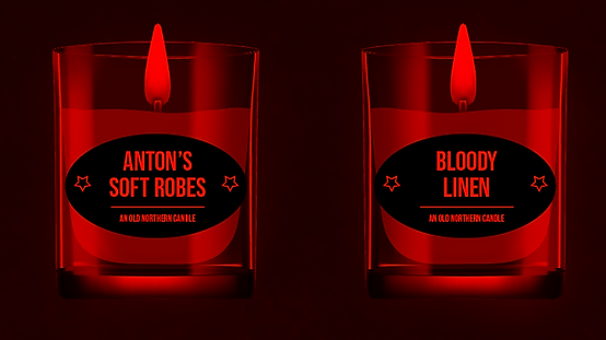 candles2.png