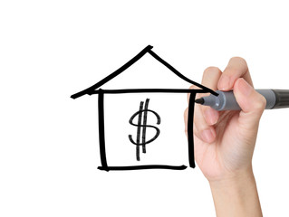 Selling Your Nashville Home Is Easier Than You Think!