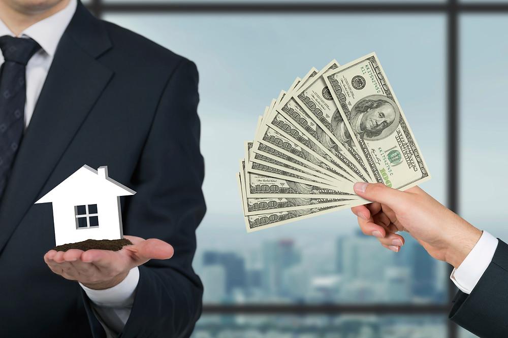 Nashville Home Buyers, Sell My Nashville Home Buyers, Sell Your Nashville Home Fast