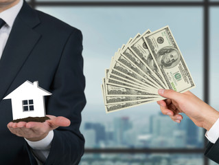 We Will Buy Your Nashville Home Fast! (Offers Within 24hrs!)