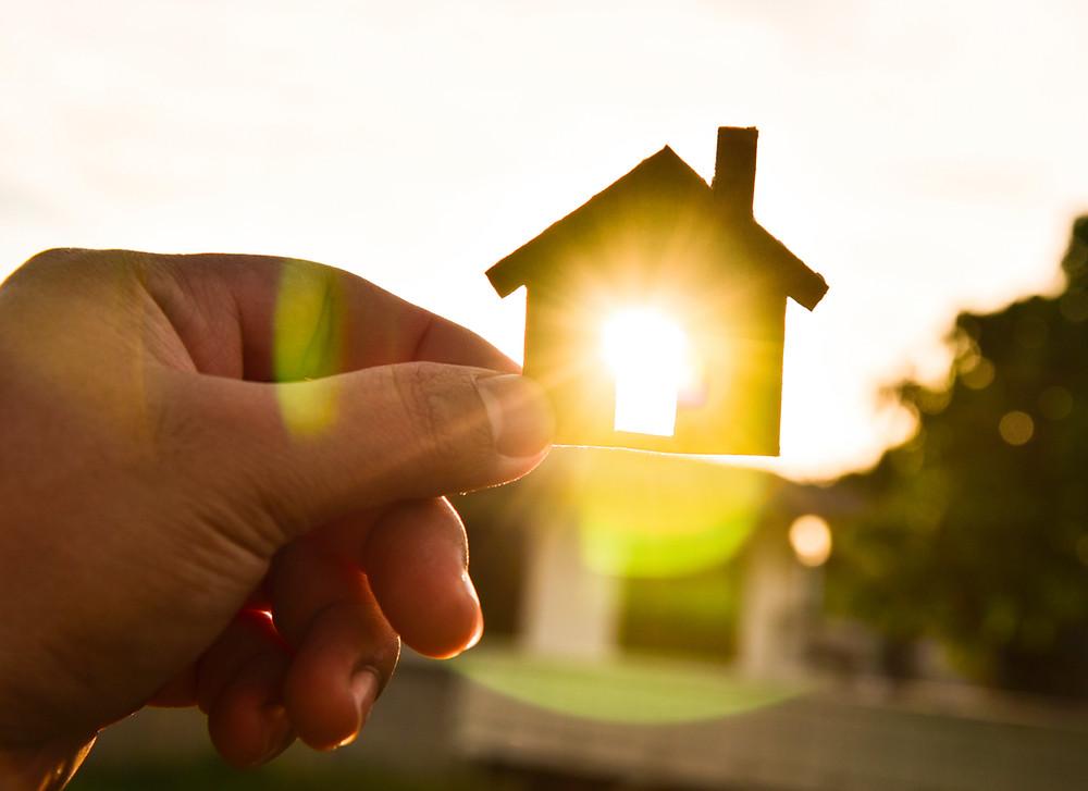 Nashville Home Buyer, Buy My Nashville House Fast, Sell my Nashville home fast