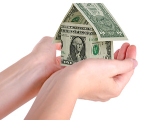 Our Nashville Home Buyers Give Quick & Fair Offers! (No Catch!)
