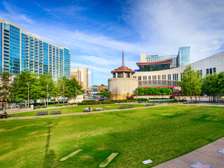 Nashville Home Buyers Talk About This Great City