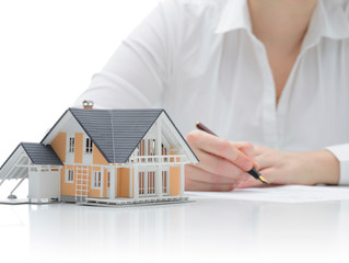 Helpful Offer Tips on Selling Your Home from the Nashville Home Buyers Professionals