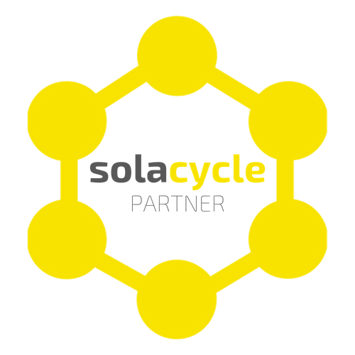 solacycle partner logo (1).png