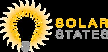solar-states-logo_final.png