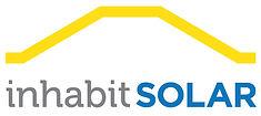 16-07-08+inhabit+solar+branding-03.jpg
