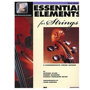 Essential Elements Book 2.jpg