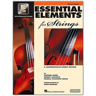 Essential Elements Book 1.jpg