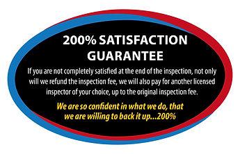 200% Satisfaction_logo.jpg