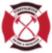FFOO_logo.jpg