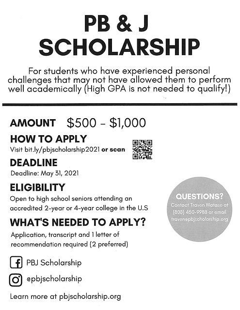 PB&J scholarship.jpg