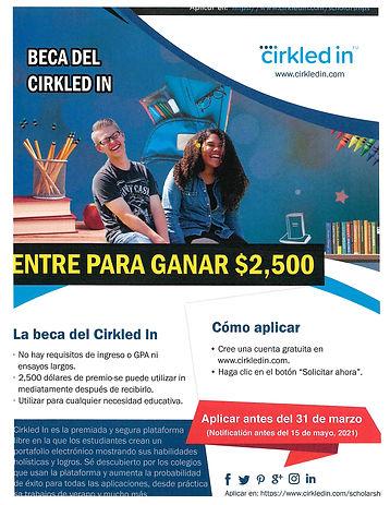 cirkled in scholarship spanish.jpg