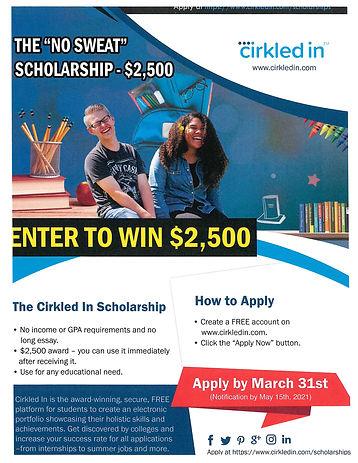 cirkled In scholarship.jpg