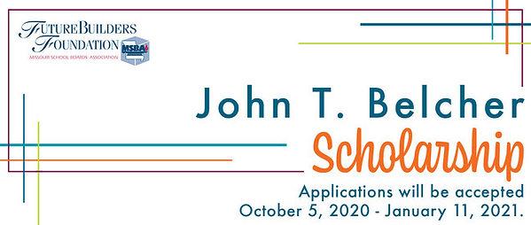 john t belcher scholarship info.jpg