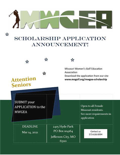 scholarship information2021.png