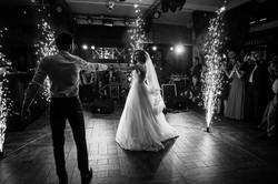 First Wedding Dance 2 - Dreamz Entertainment