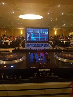 Corporate Party 7 - Dreamz Entertainment