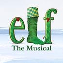 Elf_the_Musical.jpg