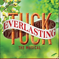 Tuck poster.png