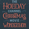 The Holiday Channel.jpg