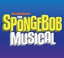 0061420_the_spongebob_musical_720.jpeg