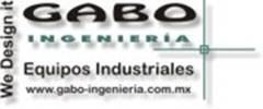 Gabo Ing.