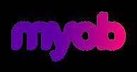 MYOB & Y Partners