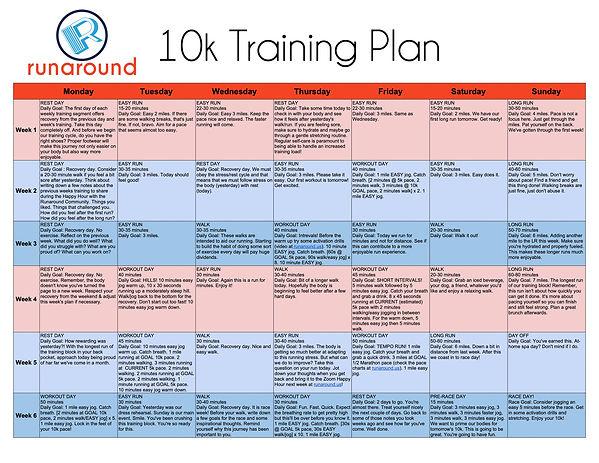 Runaround Free 10k Plan.jpg