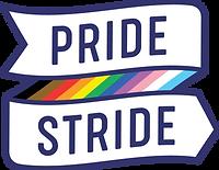 Pride Stride.png