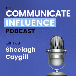 Conversational design to play a big role