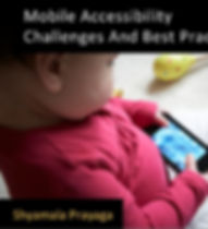 mobile-accessibility-challenges-and-best