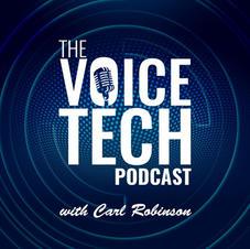 Automotive Voice Design