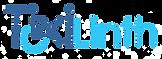 Logo TixiLinth.png