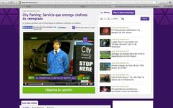 Captura de pantalla 2013-12-30 a la(s) 15.25.39.png