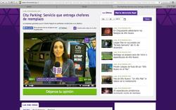 Captura de pantalla 2013-12-30 a la(s) 15.23.14.png
