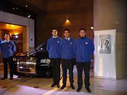 Evento Rolls Royce.jpg