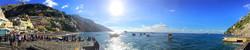 amalfi_panorama