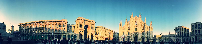 duomo panorama (1)_edited
